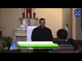 Nuestra Fe – 4 , Antonio Royo Marín