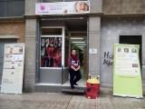 Centro de Interpretación de la Vida Humana