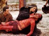 Una gran devoción desconocida, Los Dolores de María