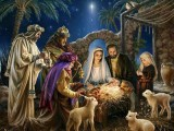 """LECTURAS ESCOGIDAS. Del libro de S.S. Benedicto XVI: """"La infancia de Jesús"""" (4)"""
