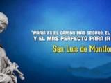 San Luis Mª Grignon de Montfort: UN SANTO PARA NUESTRO TIEMPO (II)