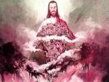 Catequesis 9:  La Comunión de los Santos