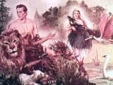 Catequesis 4: La Creación y la Caída del Hombre