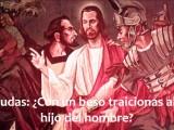 Catequesis 6: La Redención