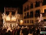 Nuestras procesiones. Nunca nadie podrá acabar con la fe de un pueblo cristiano (II)