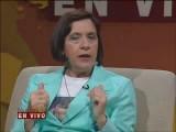 Damos la bienvenida a Pilar Gutiérrez Vallejo