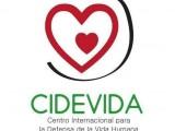 2º Encuentro de Rescatadores en Barcelona