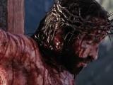 Gotas de Sangre de la Pasión, una poderosa devoción