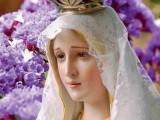 Poder de María contra las tentaciones,  de San Alfonso Mª de Ligorio