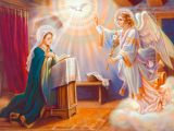 Las lecciones de la Virginidad de María