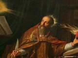 De la Liturgia de las Horas. Solemnidad de la Ascensión. De los Sermones de san Agustín, obispo