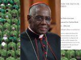 Uncafé con Galat: Comienza la resistencia al Papa Francisco