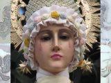Un café con Galat: ¿Por qué llora sangre la Virgen?