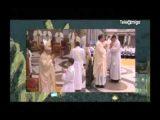 Un café con Galat: Crece el rechazo episcopal a Amoris Laetitia