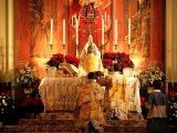 La Santa Misa I – Definición y síntesis