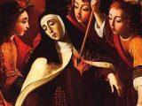 CURANDEROS Y SANADORES, NI CURAN NI SANAN – Experiencia de Santa Teresa