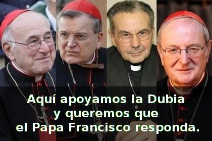 Resultado de imagen para jose galat papa francisco