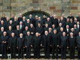 Los Obispos demócratas