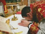 Misa Tradicional – Dime cuantos permisos necesitas y te diré quien eres…