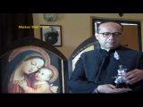 HALLOWEEN: PERVIRTIENDO LAS ALMAS por el R.P. Ricardo Ruiz