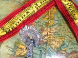 12 octubre, día de la Hispanidad: Rosario por España convoca a los españoles a rezar el Santo Rosario