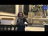 Ideología de Género, en FSSP por Carla Díaz – Leal Álvarez