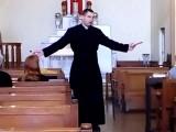 El Modernismo 1ª Parte, Nuestra Fe 8