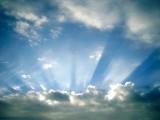 La importancia de desear el Cielo