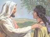Recomendaciones para la virtud y la santidad
