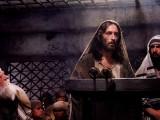 Homilía domingo III del tiempo ordinario -C