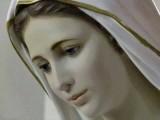 Es imposible que un devoto de María se condene