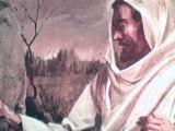 Catequesis 2: La Santísima Trinidad