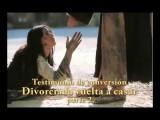 Divorciada vuelta a casar – parte 2