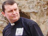 Falsa y Verdadera Iglesia – Padre Custodio Ballester
