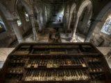 Persecución a la Misa Tradicional: Y Gijón se quedó sin Misa